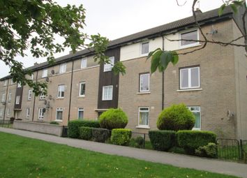 Thumbnail 2 bed flat to rent in Eday Crescent, Aberdeen