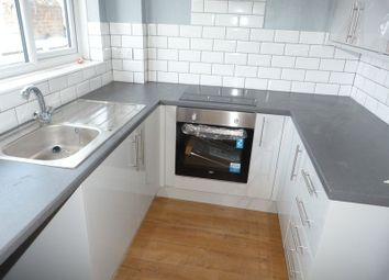 Thumbnail 2 bed flat to rent in Hurlers Court, Liskeard