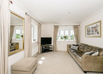 Thumbnail 3 bed property to rent in Briar Wood Close, Bromley