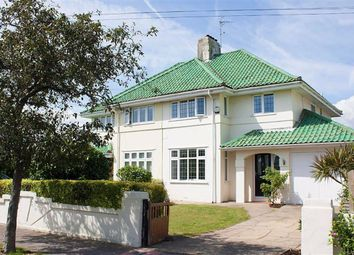3 bed semi-detached house for sale in Broomfield Avenue, Thomas A Becket, Worthing, West Sussex BN14