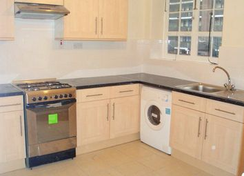 Thumbnail 1 bedroom flat to rent in Holloway Road, Holloway
