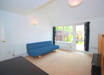 Thumbnail Room to rent in Roman Way, Caledonian Road