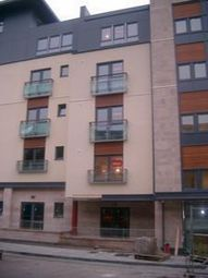 Thumbnail 2 bed flat to rent in Lochrin Place, Edinburgh