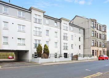 2 bed flat for sale in 20 (Flat 0/3), Castle Street, Paisley PA1