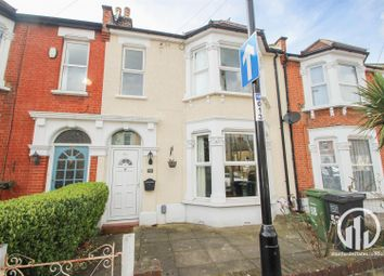 Thumbnail 4 bed property for sale in Wellmeadow Road, Catford, London