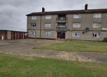 Thumbnail 2 bed flat for sale in Reynolds Court, Billets Road, Romford