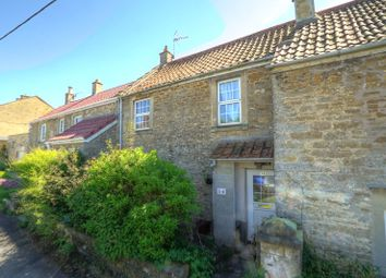 Thumbnail 2 bed cottage for sale in Marsh Road, Rode, Frome
