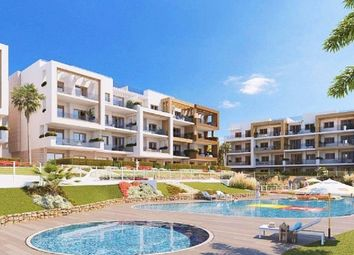 Thumbnail 2 bed apartment for sale in Playa Flamenca 03189, Orihuela Costa, Alicante