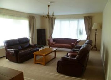 Thumbnail 4 bed detached house to rent in Garthdee Road, Cults
