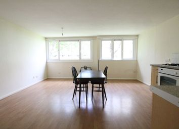 Thumbnail 1 bedroom flat to rent in Club Garden Road, Sheffield