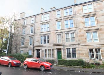 Thumbnail 2 bed flat for sale in Rupert Street, Woodlands, Glasgow
