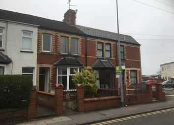 Thumbnail 2 bed property to rent in Nursery Court, Llwyn Y Pia Road, Lisvane, Cardiff