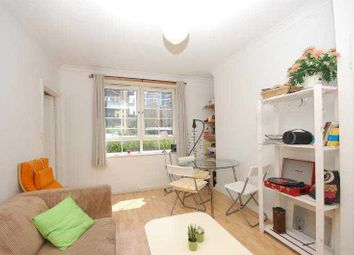 Thumbnail 3 bed flat to rent in Swan Street, Rotherhithe