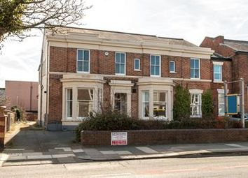 Thumbnail Office to let in 42 Hoghton Street, Southport, Merseyside
