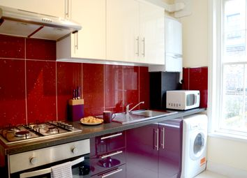 2 bed maisonette to rent in Balfe Street, Kings Cross, London N1