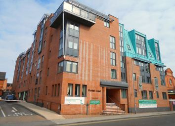 Thumbnail 1 bedroom property for sale in Union Street, Chester