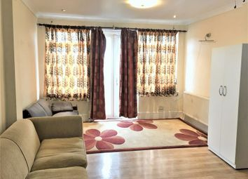 Thumbnail 6 bed property to rent in South Park Drive, Ilford