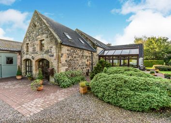 5 bed detached house for sale in East Bonhard, Linlithgow EH49