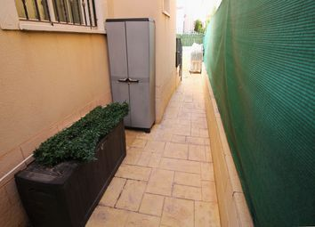 Thumbnail 3 bed villa for sale in Urb La Marina, La Marina, Alicante, Valencia, Spain