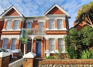 4 bed semi-detached house for sale in Wyke Avenue, Worthing, West Sussex BN11