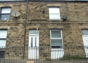 Thumbnail 1 bedroom terraced house for sale in The Combs, Dewsbury
