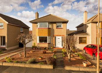 3 bed detached house for sale in 47 Corslet Crescent, Currie, Edinburgh EH14