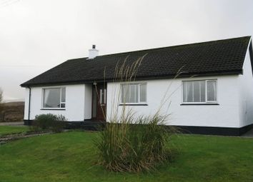 Thumbnail 4 bed detached house for sale in Roag, Dunvegan, Isle Of Skye