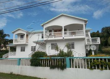 Thumbnail 7 bed detached house for sale in Bon 024, Bonne Terre, St Lucia