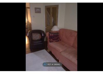 Thumbnail Room to rent in Penge, London