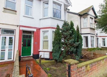 Thumbnail 2 bedroom flat for sale in Hamlet Court Road, Westcliff-On-Sea