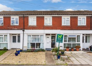 Thumbnail 3 bed terraced house for sale in Grove Road, Lingfield