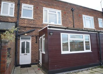 Thumbnail 5 bed property to rent in Tolworth Broadway, Surbiton