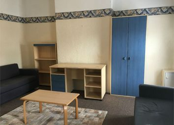 Thumbnail 1 bed flat to rent in 85 Stamford Street, Liverpool, Merseyside