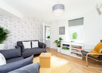 Thumbnail 3 bed terraced house for sale in The School House, Wrights Road, Bow