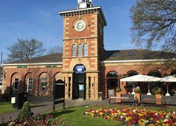 Thumbnail Office to let in Market Square, Lytham St. Annes