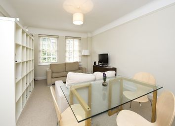 Thumbnail 2 bed flat to rent in Pelham Court, Fulham Road