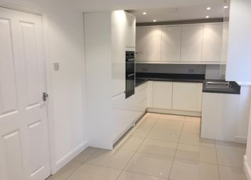 Thumbnail 3 bed property to rent in Sutton Court Drive, Rochford