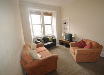 Thumbnail 3 bedroom flat to rent in Gorgie Road, Edinburgh, Midlothian