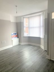 Thumbnail 3 bedroom shared accommodation to rent in Southbank Road, Liverpool, Merseyside