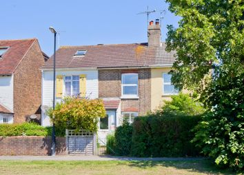 Thumbnail 2 bed property for sale in Downs Road, Burgess Hill