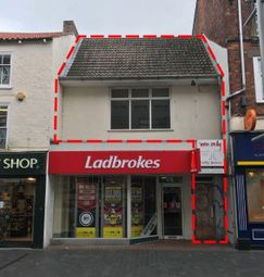 Thumbnail Retail premises to let in 36 Victoria Street West, Grimsby