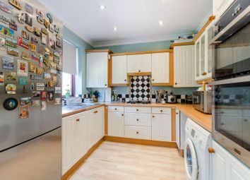 3 bed end terrace house to rent in Welbeck Road, Sutton SM13Nn SM1