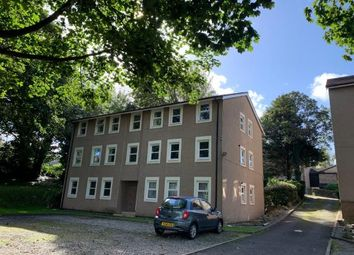 Thumbnail 2 bed flat for sale in Castle Court, West Road, Lancaster