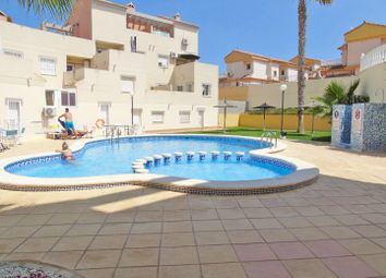 Thumbnail 2 bed apartment for sale in Apartment In Orihuela Costa, Orihuela Costa, Alicante, Valencia, Spain