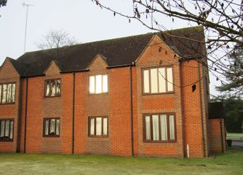 Thumbnail 2 bed property for sale in Kelvedon Grove, Solihull