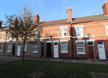 Thumbnail 3 bed terraced house for sale in Winchester Street, Coventry