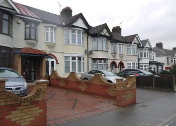 Thumbnail 7 bed detached house to rent in Eastern Avenue, London