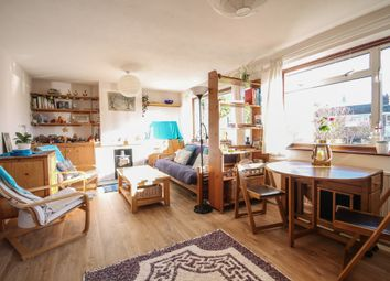 Thumbnail 2 bed semi-detached house for sale in Hatch End, Forest Row, East Sussex