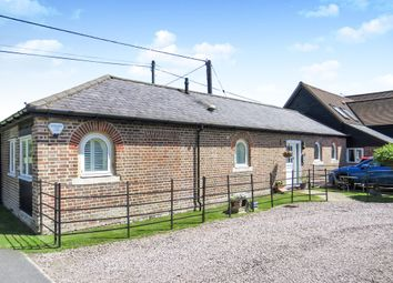 Thumbnail 2 bedroom property for sale in Main Road North, Dagnall, Berkhamsted