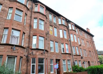 1 bed flat for sale in Cartside Street, Langside G42